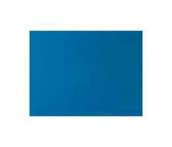 آبی سرولئان