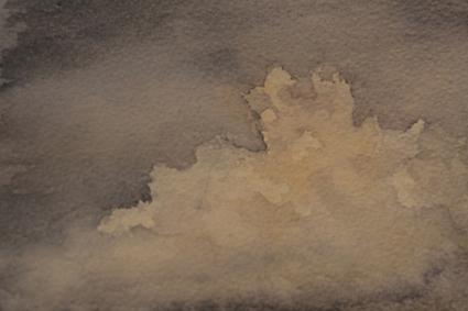 rainy sky3