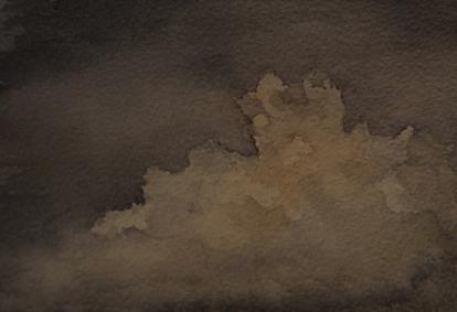 rainy sky4