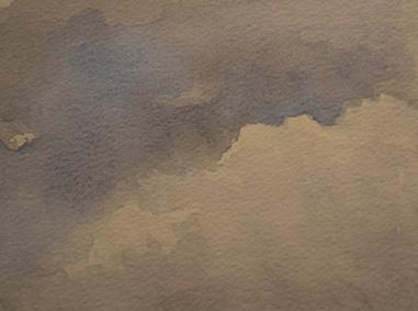 rainy sky5